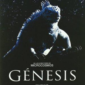 Gnesis-DVD-0