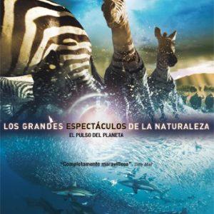 Grandes-Espectculos-De-La-Naturaleza-DVD-0