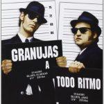 Granujas-a-todo-ritmo-DVD-0