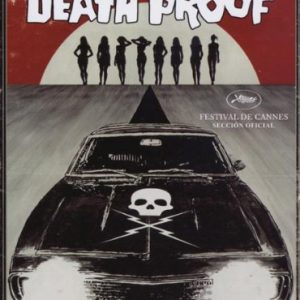 Grindhouse-Death-Proof-DVD-0