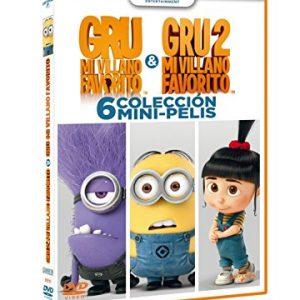 Gru-Coleccin-6-Mini-Pelis-DVD-0