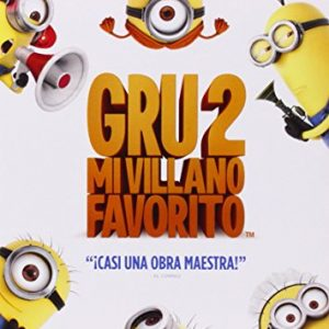 Gru-Mi-Villano-Favorito-2-DVD-0