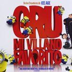 Gru-Mi-Villano-Favorito-Ed-Horizontal-DVD-0