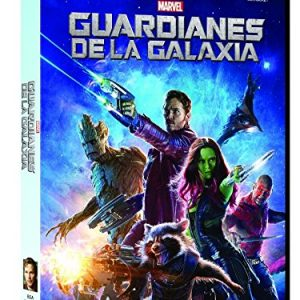 Guardianes-De-La-Galaxia-DVD-0