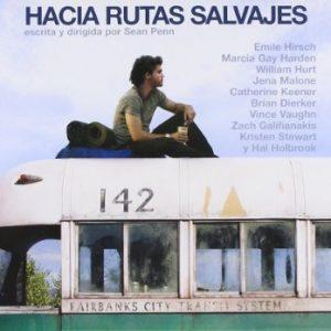 Hacia-Rutas-Salvajes-Edicin-Horizontal-DVD-0