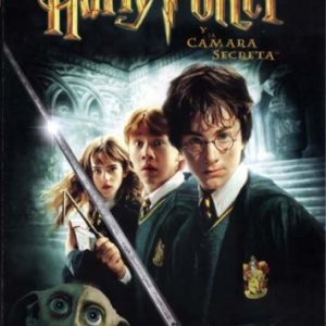 Harry-Potter-Y-La-Cmara-Secreta-DVD-0