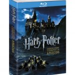 Harry-Potter-coleccin-completa-Blu-ray-0