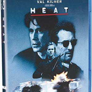 Heat-Blu-ray-0