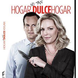 Hogar-no-tan-dulce-hogar-DVD-0