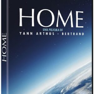 Home-DVD-0
