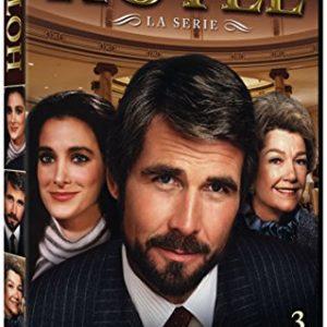 Hotel-DVD-0