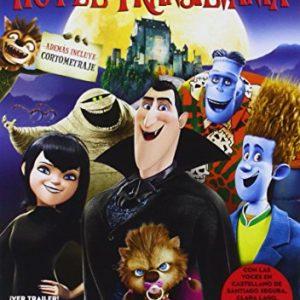 Hotel-Transilvania-DVD-0
