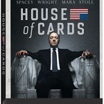 House-Of-Cards-Temporada-1-DVD-0