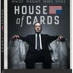 House-Of-Cards-Temporada-1-DVD-0