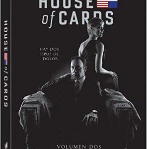 House-Of-Cards-Temporada-2-DVD-0