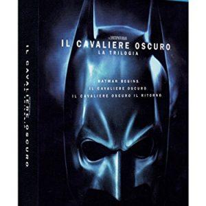 Il-Cavaliere-Oscuro-Trilogia-5-Blu-Ray-Italia-Blu-ray-0
