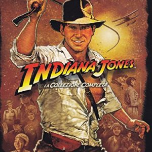 Indiana-Jones-Quadrilogia-5-Dvd-Italia-0
