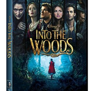 Into-The-Woods-DVD-0