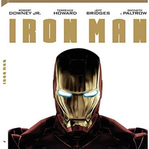 Iron-Man-Blu-ray-0
