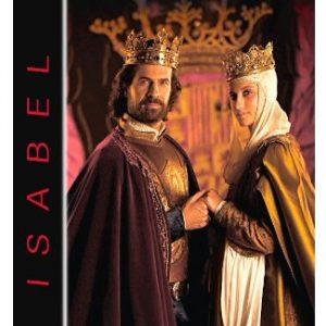 Isabel-2-temporada-DVD-0