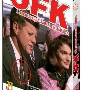 JFK3-disparos-que-cambiaron-Amrica-DVD-0