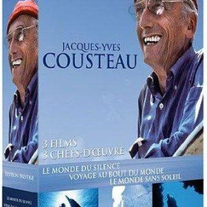 Jacques-Yves-Cousteau-Coffret-3-films-Internacional-DVD-0