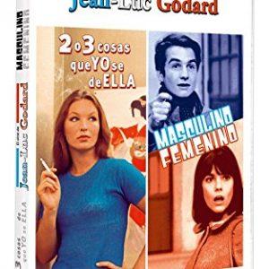 Jean-Luc-Godard-DVD-0