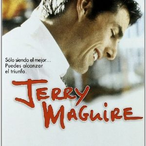 Jerry-Maguire-DVD-0