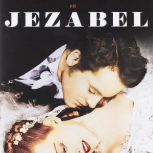 Jezabel-DVD-0