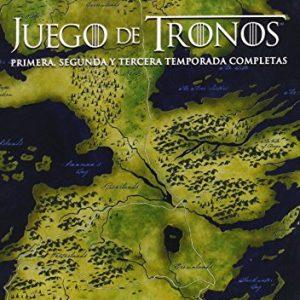 Juego-De-Tronos-Temporadas-1-2-3-DVD-0
