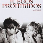 Juegos-prohibidos-DVD-0