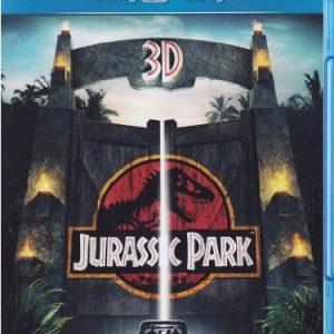 Jurassic-Park-3D-Blu-Ray-3D-Blu-Ray-Italia-Blu-ray-0