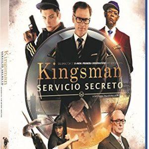 Kingsman-Servicio-secreto-Blu-ray-0