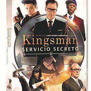 Kingsman-Servicio-secreto-DVD-0