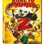 Kung-fu-panda-2-DVD-0