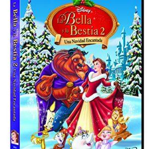 La-Bella-Y-La-Bestia-2-Una-Navidad-Encantada-DVD-0