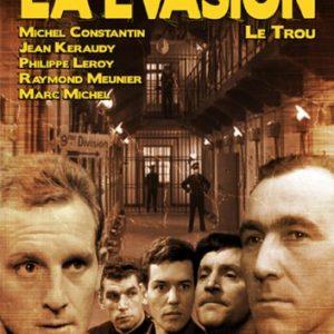 La-Evasin-DVD-0