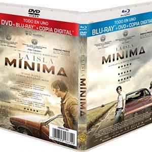 La-Isla-Mnima-BD-DVD-Copia-Digital-Blu-ray-0