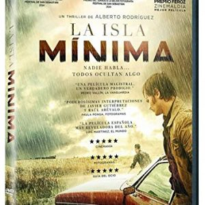La-Isla-Mnima-DVD-0
