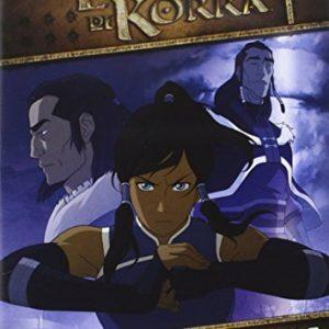 La-Leyenda-De-Korra-Libro-Dos-Espritu-Volumen-2-DVD-0