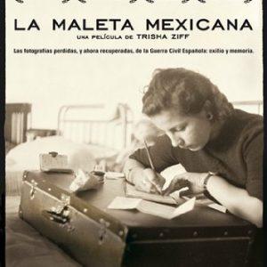 La-Maleta-Mexicana-DVD-0