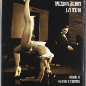 La-Noche-DVD-0