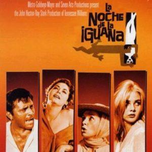 La-Noche-De-La-Iguana-DVD-0
