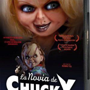 La-Novia-De-Chucky-DVD-0