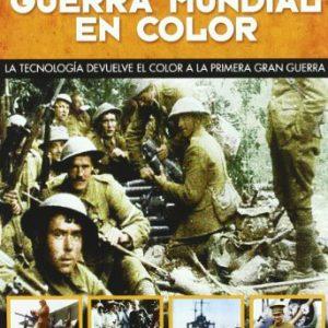 La-Primera-Guerra-Mundial-En-Color-DVD-0
