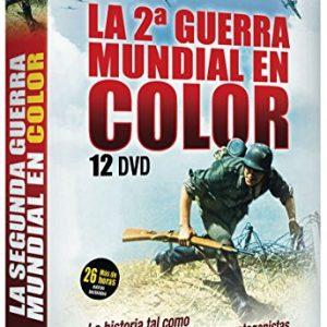 La-Segunda-Guerra-Mundial-En-Color-DVD-0