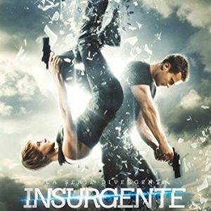 La-Serie-Divergente-Insurgente-Blu-ray-0