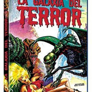 La-galaxia-del-terror-Blu-ray-0