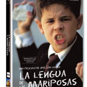 La-lengua-de-las-mariposas-DVD-0