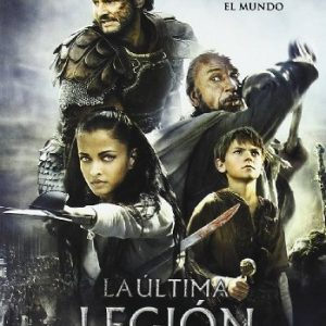 La-ltima-Legin-DVD-0